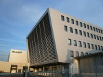 Fa. BALLUFF | Neuhausen | Bauteil A