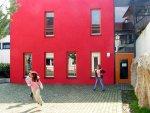 Mozartschule Neuhausen